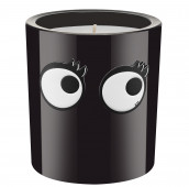 Witty Candles from Anya Hindmarch