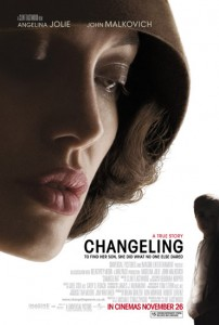 <b>Changeling...</b>