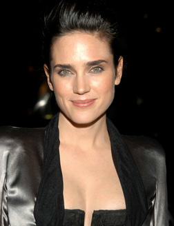 <b>Jennifer Connelly...</b>