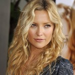 Kate Hudson at the 'You, Me and Dupree' premiere