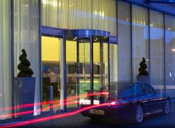 <b>K West Hotel &amp; S...</b>