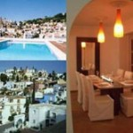 Escape to Marbella