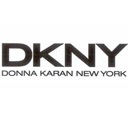 <b>DKNY: Sartorially Do...</b>