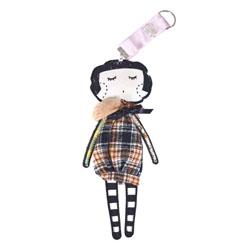 <b>She's A Doll...</b>