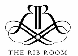 <b>The Rib Room: Part 1...</b>