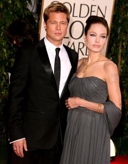 <b>Golden Globes ...</b>