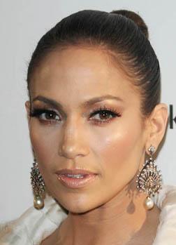 Leo - Jennifer Lopez