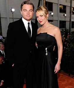 <b>The Golden Globes 20...</b>