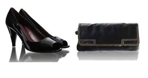<b>Bag a Bargain...</b>