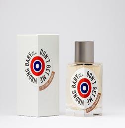 <b>Namely, fragrance......</b>