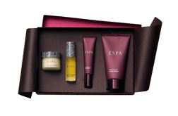 ESPA Winter Rescue Set
