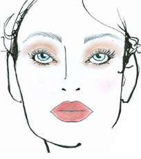 Carolina Herrera - The look