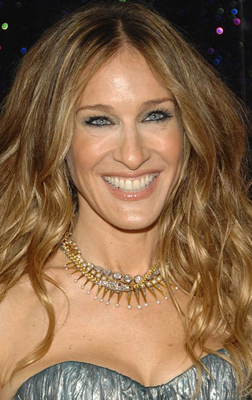 Is SJP taking on too much?