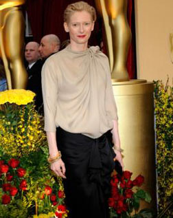 <b>Oh Tilda You Could M...</b>