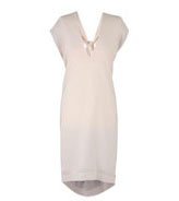 3. Acne Dress