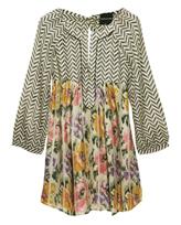 <b>Mimi's Fashion Picks...</b>