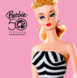 <b>Happy Birthday Barbi...</b>