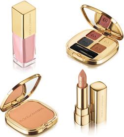 Dolce and Gabbana Make Up