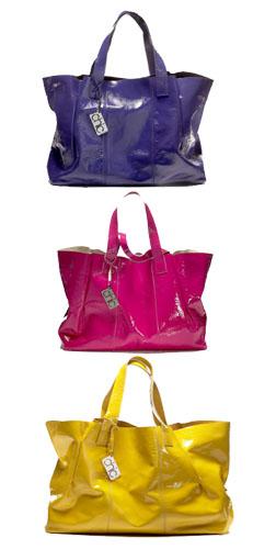 Emily Bags £155 Each