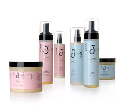 Jo Wood Everyday Range