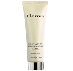 Fruit Active Rejuvinating Mask