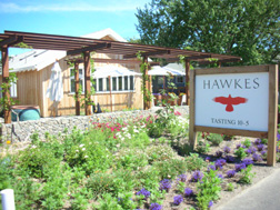 Hawkes Winery