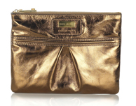 7. Marc Jacobs Clutch