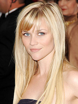 <b>Reese Witherspoon...</b>