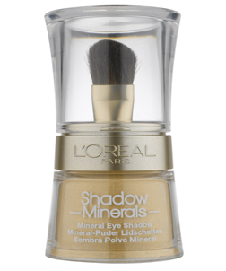 Shadow Minerals