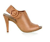 7. Pedro Garcia Shoes
