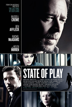 <b>State of Play Traile...</b>