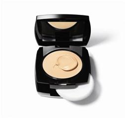 Avon's Ideal Shade Cream-To-Powder