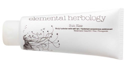 Elemental Herbology Sun Kiss