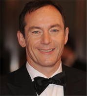 <b>Jason Isaacs at the ...</b>
