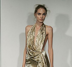 <b>Marchesa Catwalk Bea...</b>