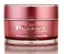 Planet Skincare
