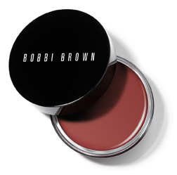 Pot Rouge for Lips and Cheek