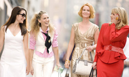 <b>SATC: The latest...</b>