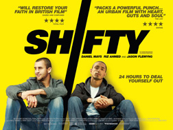 <b>Shifty Trailer...</b>