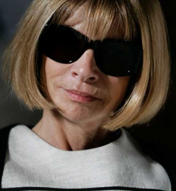 <b>Wintour Might Take t...</b>