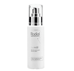 Bum Lift from Rodial