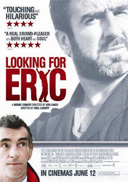 <b>Looking for Eric...</b>