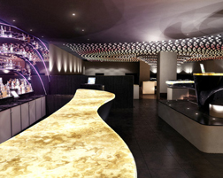Jalouse in Mayfair