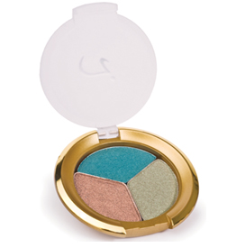 Jane Iredale Azure Purepressed Eye Shadow