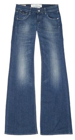<b>Jeans Genie...</b>