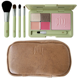 Pixi's Must Have Kit