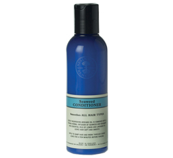 Neal's Yard Remedies Invigorating Seaweed conditioner