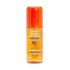 Phyto Plage Protective Sun Veil For Hair 125ml