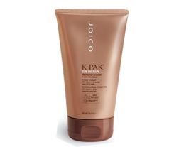 Joico K-Pak Sun Therapy Masque 150ml