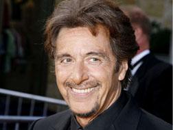 Al Pacino - Taurus